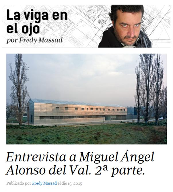 Entrevista Miguel Angel Alonso-2 parte