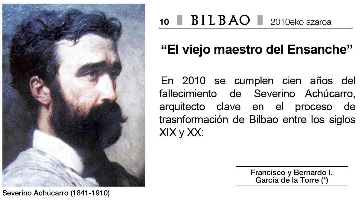 1601-Severino Achucarro