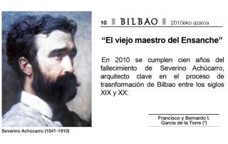 1601-Severino Achucarro_01