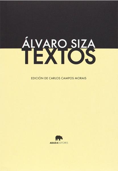 tetxos-alvaro Siza_portada-principal