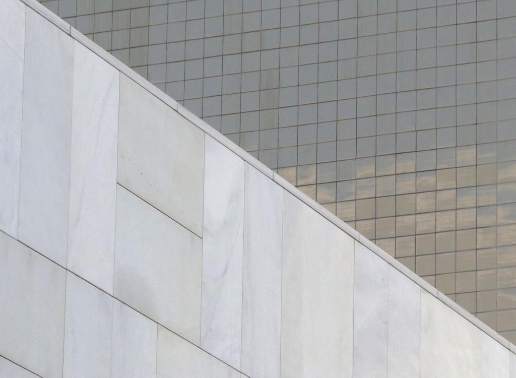 miradas curiosas - Alvaro Siza