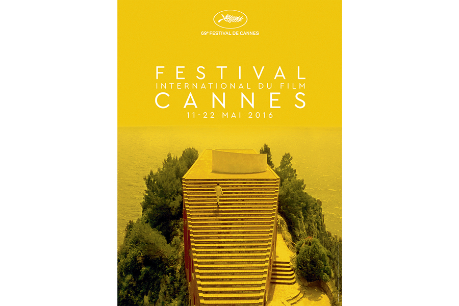 00-cartel cannes 2016