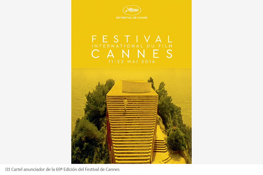 01-cartel cannes 2016
