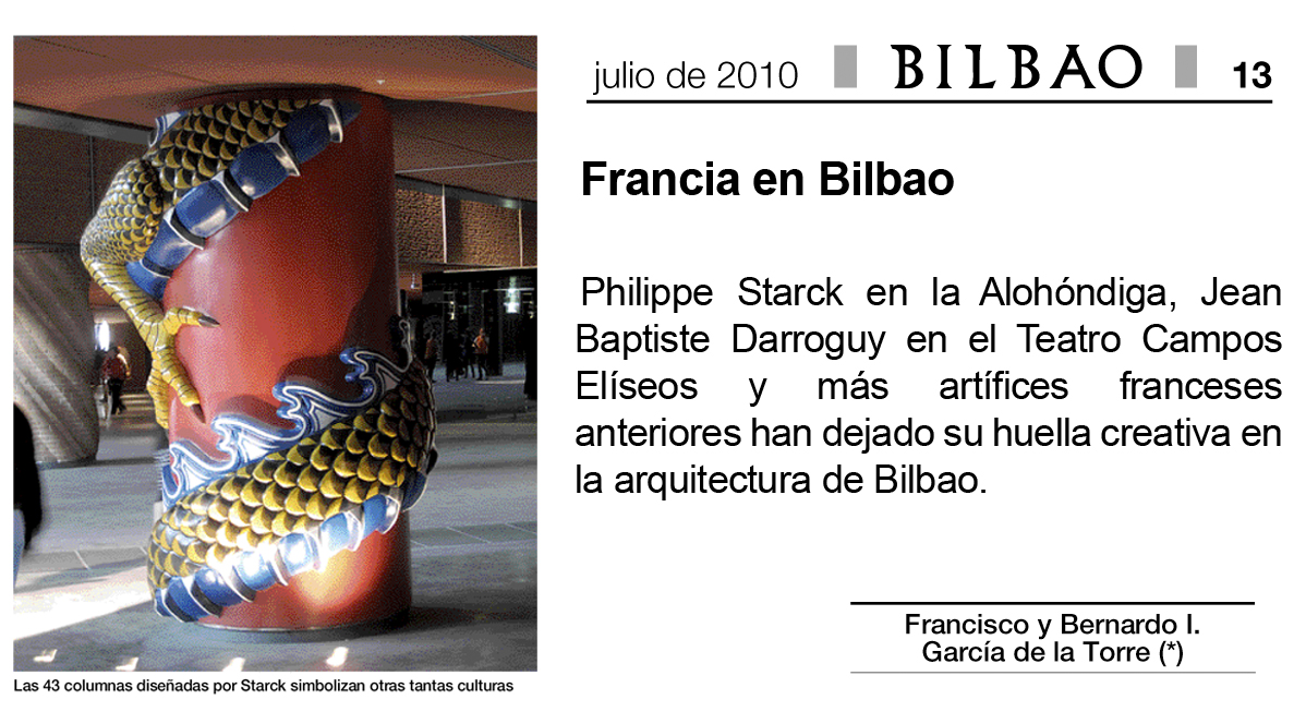 1007-Francia en Bilbao