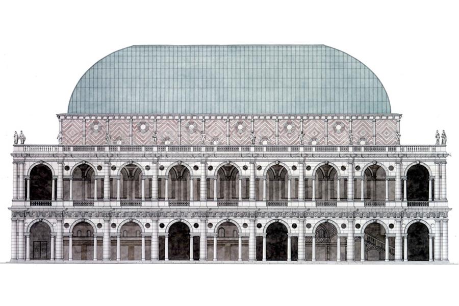 00-basilica palladiana