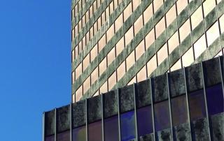 00 edificio torre del banco vizcaya