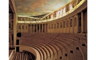 00-teatro Olímpico-Andrea Plladio