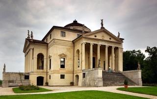 00-Villa rotonda Palladio