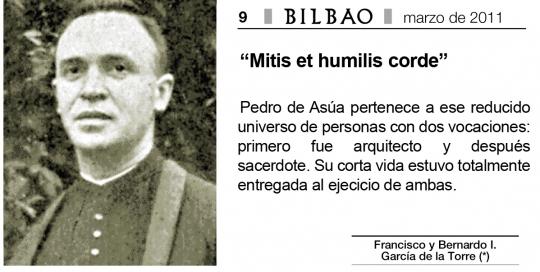 Pedro de Asúa